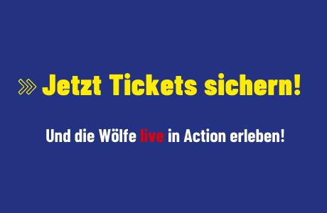 Ticketbestellung_Startseite